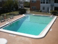 Commercial Pools 10