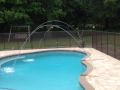 Custom Pool Designs 19