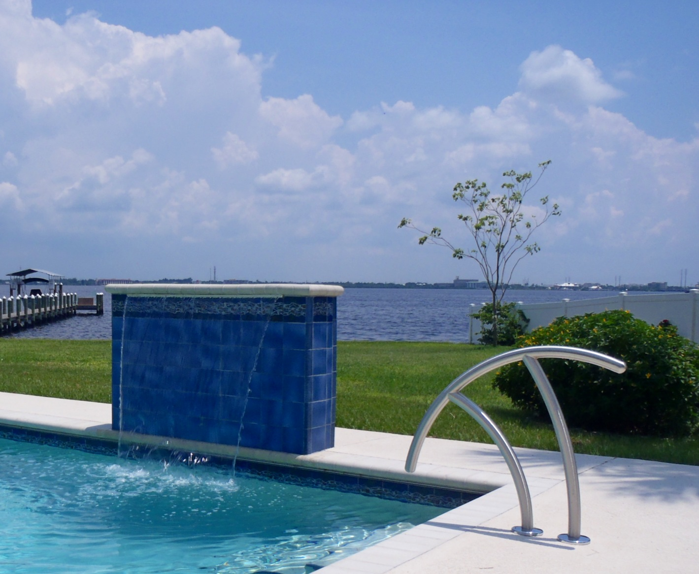 Custom Pool Designs 30