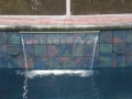 Custom Pool Designs 3