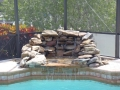 Custom Pool Designs 6