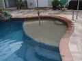 Custom Pool Designs 10
