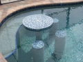Custom Pool Designs 17
