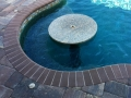 Custom Pool Designs 27