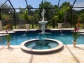Custom Pool Designs 22