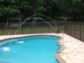 Custom Pool Designs 26