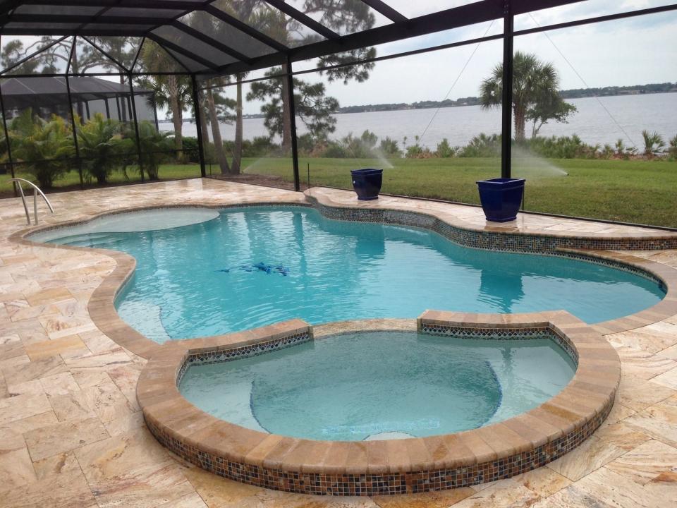 New Pools 10