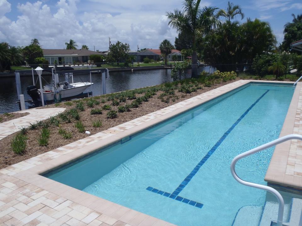 New Pools 3