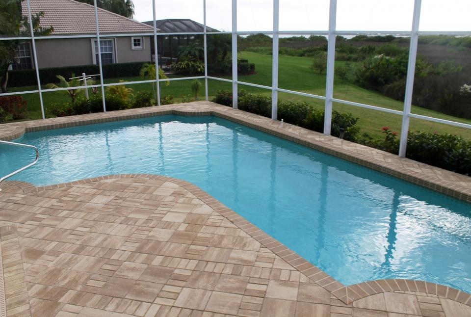 New Pools 4