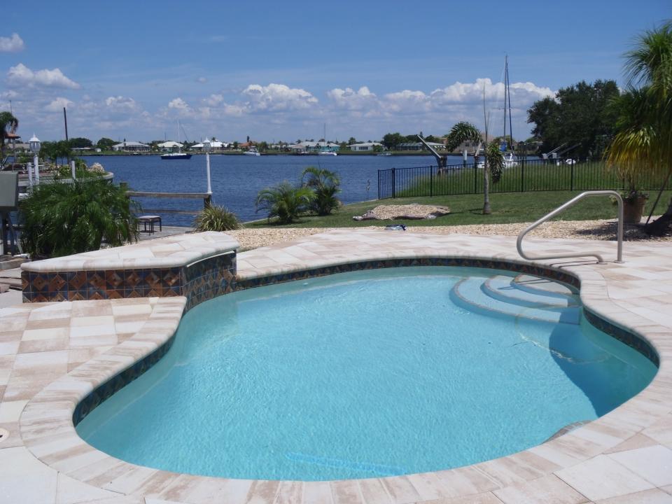 New Pools 5