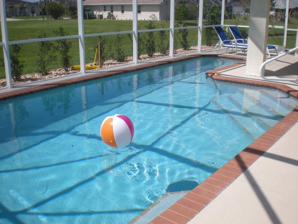 New Pools 6