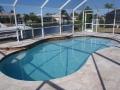 New Pools 18