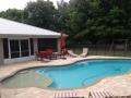 New Pools 11