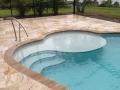 New Pools 12