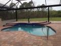 New Pools 13