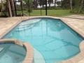New Pools 16
