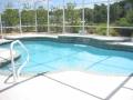 New Pools 7