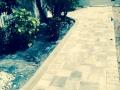 Walkway Pavers 15