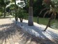 Walkway Pavers 17