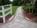Walkway Pavers 4