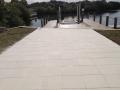Walkway Pavers 14