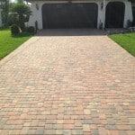 driveway pavers 3