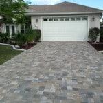 driveway pavers 4