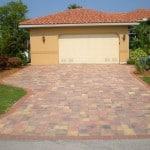 driveway pavers 6