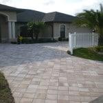 driveway pavers 9