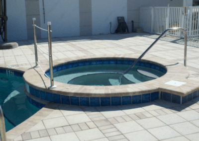Commercial Pools 8