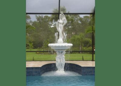 Custom Pool Designs 4