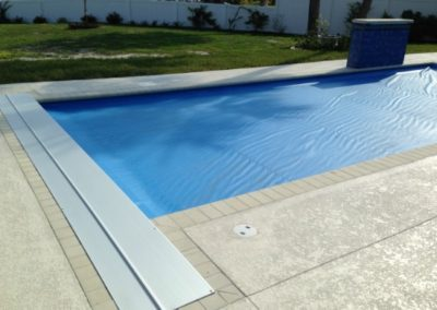 Custom Pool Designs 27