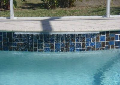 Custom Pool Designs 2