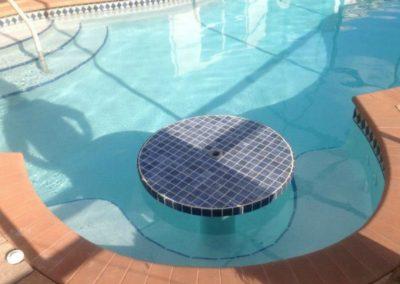 Custom Pool Designs 18