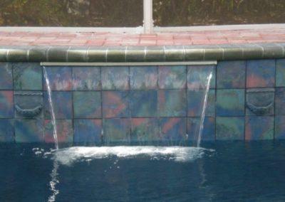 Custom Pool Designs 3