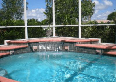 Custom Pool Designs 11