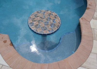 Custom Pool Designs 15