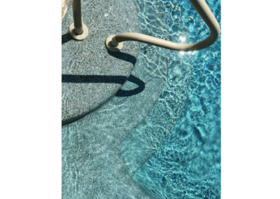 Custom Pool Designs 25