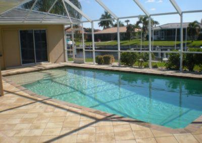 Pool Renovations 3