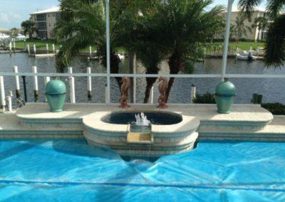 Pool Renovations 5
