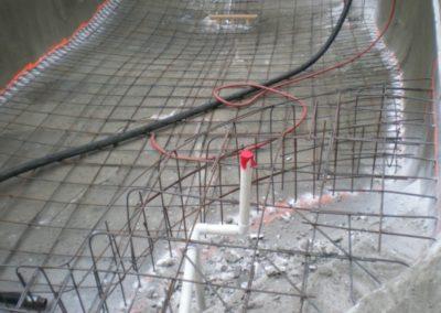 Pool Renovations 7
