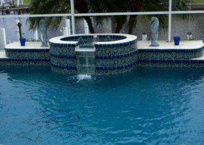 Pool Renovations 11
