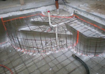 Pool Renovations 9